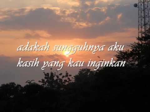 Cinta Sendiri, by Kahitna---mia9.wmv