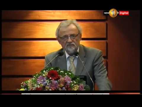 prof. gary banks spe|eng