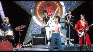 Watch Bay City Rollers The Way I Feel Tonight video