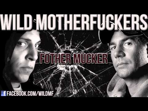 Wild Motherfuckers is listed (or ranked) 31 on the list The Best Hardstyle Groups/DJs