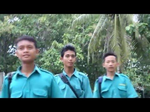 Video Pendek