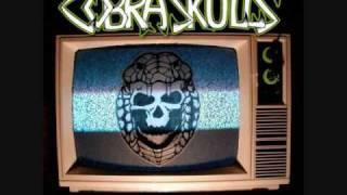 Watch Cobra Skulls Ill Always Be A Cobra Skull folk Off video
