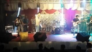 download lagu Tere Bina Song From Heropanti Live Mustafa gratis