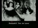 Jules Shear de When Love Surges 1984