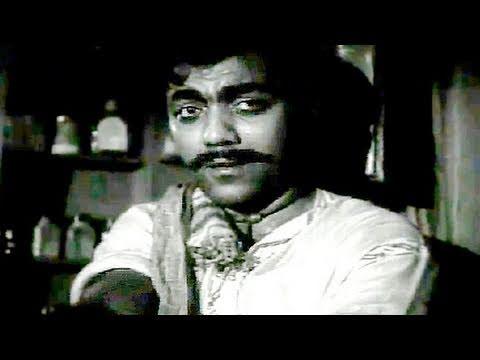 Hato Kahe Ko Jhuthi Banao Batiyan - Mehmood Manna Dey Manzil...