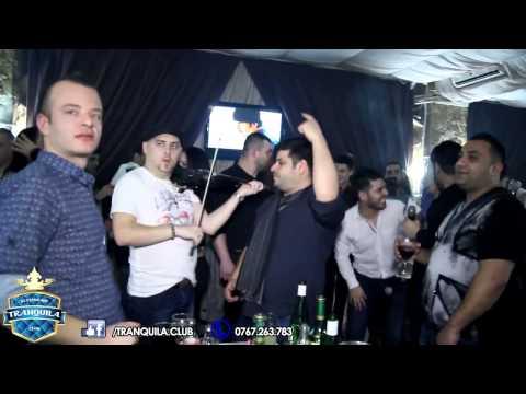 Costel Biju - Rupe rupe-te 2014 ( Live ) Tel +40763999986