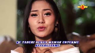 Vita Alvia Ft New Kendedes 2018 - Ayah [0fficial Music Video] HD