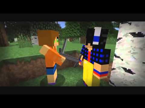 Tubidy Radio | Minecraft Songs video