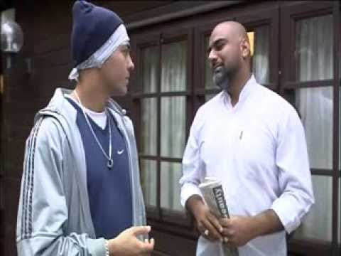 313 Islamic Movie Trailer video