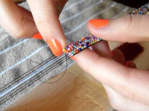 Fashion Jewelry Making Designs