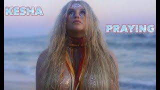 download lagu Kesha - Praying  Full gratis