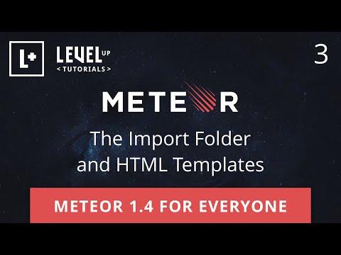 Meteor js poker