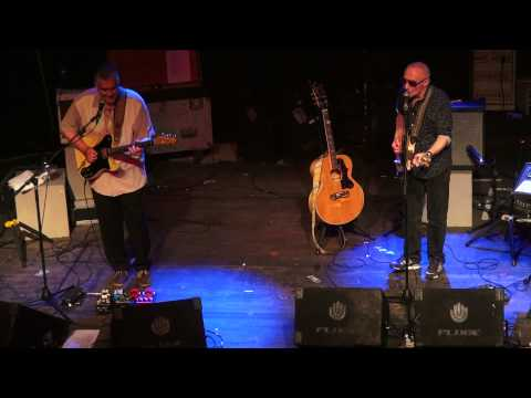 Graham Parker - A miracle a minute