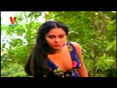 Sangamam Movie Scenes || Nandu  Revealing His Flashback To Silk Smitha - Abhilasha thumbnail