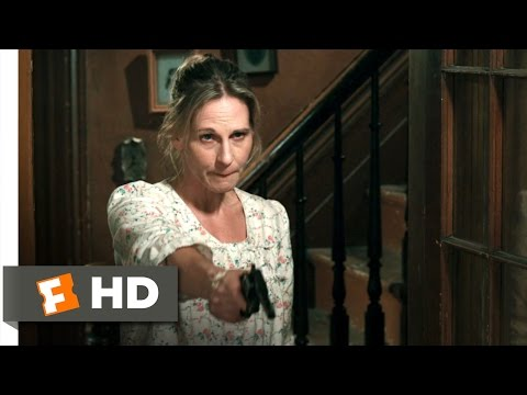 Survival of the Dead (2009) - Miracles Scene (2/10) | Movieclips