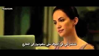 فيلم الرعب الخطير HUSH مترجم للعربية