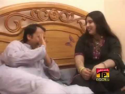 Kachiyaan Jahan Diyaan Kachiya | Anmol Sayal | Pyar Da Rolla | Album 1 | Songs