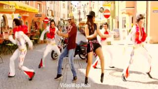 download lagu Keeda Action Jackson 2014 Pc  Mp4 gratis