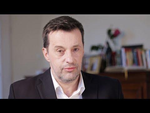 """Komentarz Tygodnia: Jak Hartowała Się """"stal"""""""
