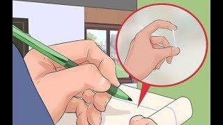 El método de ovulación Billings