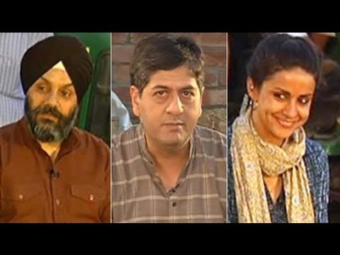 Battle for Punjab - Who has the edge?