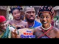 The Next Queen 7&8 -2018 (New Movie) Chacha Eke 2018 Latest Nigerian Nollywood Movie Full HD | 1080p