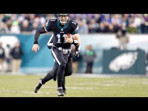 San Francisco 49ers vs  Philadelphia Eagles NFL Week 8 Analytics