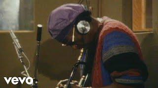 Miles Davis - A New Art Form