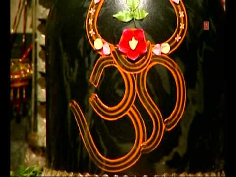 Mahamrityunjaya Mantra Full By Hariharan with Swasti Vachan...