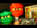 lego-video-igrushki