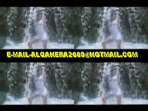 New Hindi Songs By Burj Al Qahera Mobile Shop .flv video