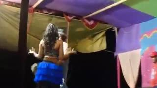 Bangla dance hungama.....%%%%%%%