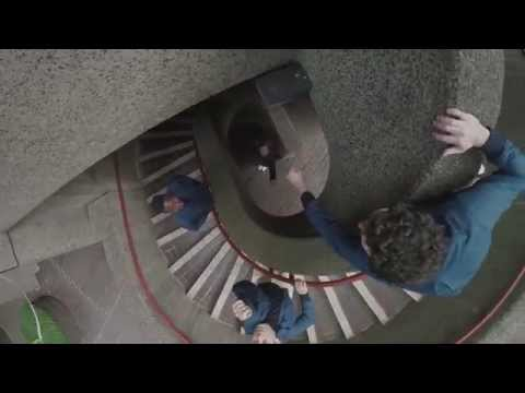 Metronomy - Month of Sundays (Official Video)