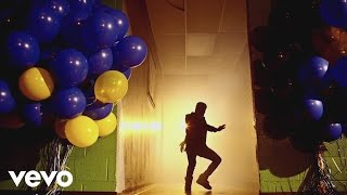 download musica iLoveMemphis - Hit the Quan