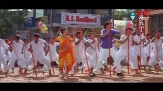 Non Stop Telugu Musical Hit Songs - Latest Telugu Video Songs - 2016