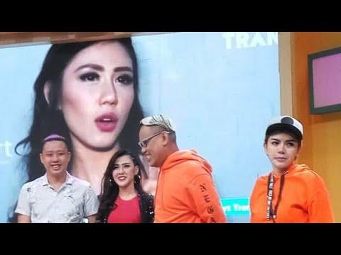 Download DEBAT SERU nikita mirzani vs Pablo benua || PAGI PAGI PASTI HAPPY 9/11/17 Mp4 baru
