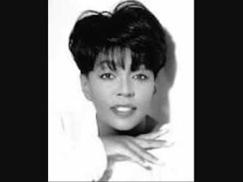 Anita Baker - How Could You