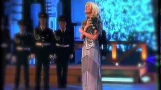 Юлия Началова - Милый друг
