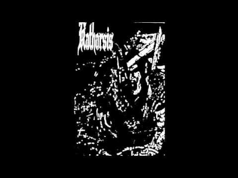 Katharsis - Shine Beyonde