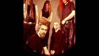 Vídeo 96 de Pain of Salvation