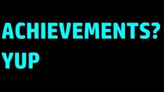 Half-Life 2 : Achievement 'cheating' explanation