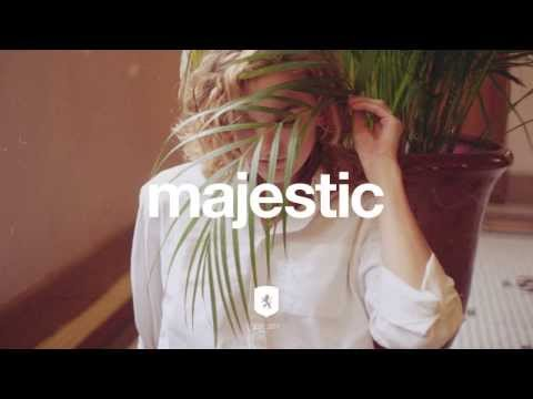Alina Baraz & Galimatias - Pretty Thoughts
