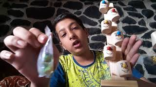 A toy wich nobody knows| a intresting toy for kid| timepass game