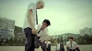 Lay lay lay song+Kore Klip