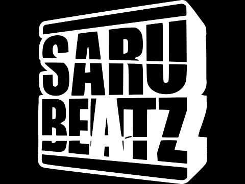 Tyga Ft. Travis Porter - Ayy Ladies [ Sarubeatz Club Bass Remix ] * New 2012 * video
