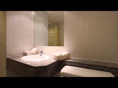 2 Bedroom Apartment for Rent at Bangkok Garden S3-165
