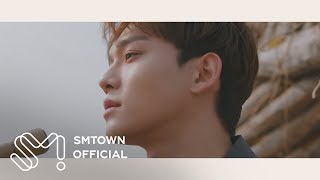 download lagu CHEN 첸 '사월이 지나면 우리 헤어져요 (Beautiful goodbye)' MV gratis