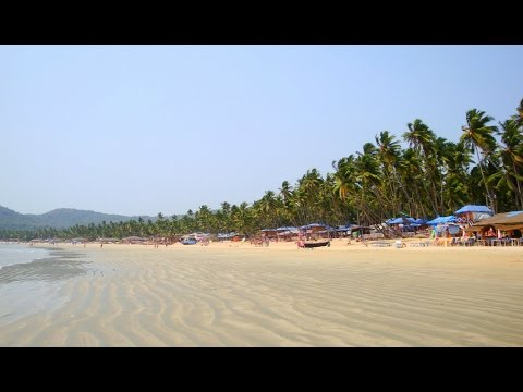 Goa Beaches: Top 20 Best Beaches in Goa as voted by travelers