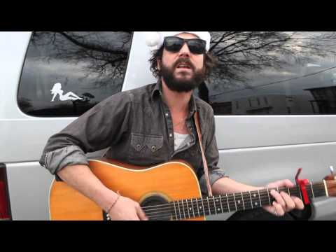 Langhorne Slim Sings, I