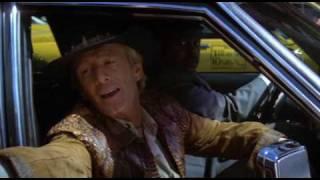 'Crocodile' Dundee (1986) - Official Trailer